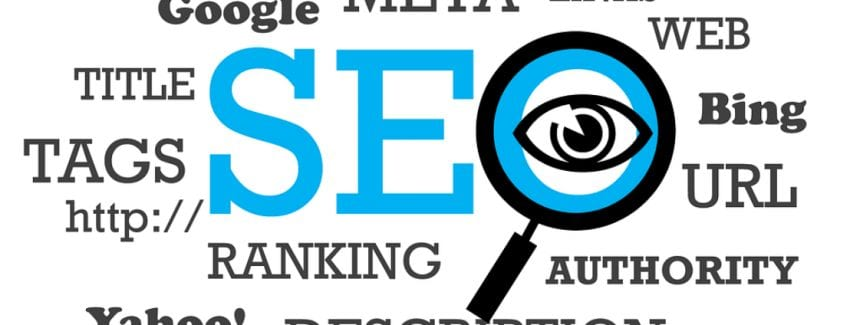 Search Engine Optimisation (SEO) – The good, the bad and the downright ugly!